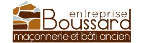 Entreprise Boussard